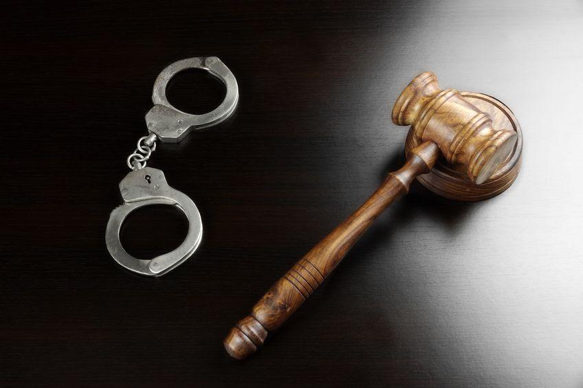 Charleston, SC Criminal Defense Attorney