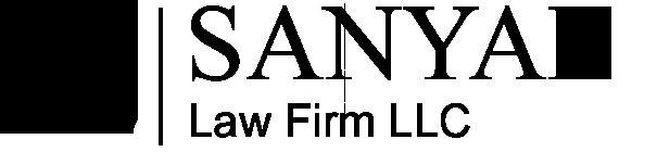 Charleston DUI Attorney | Sanyal Law Firm